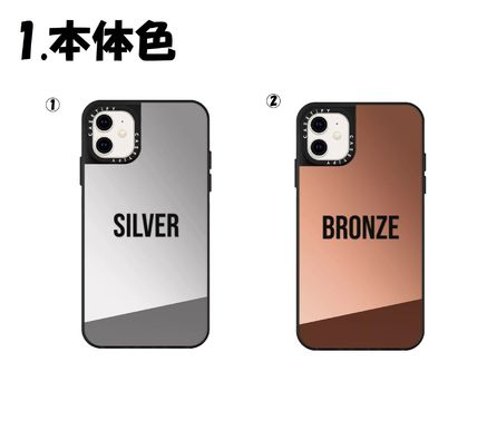 Unisex Plain iPhone 8 iPhone 8 Plus iPhone X iPhone XS