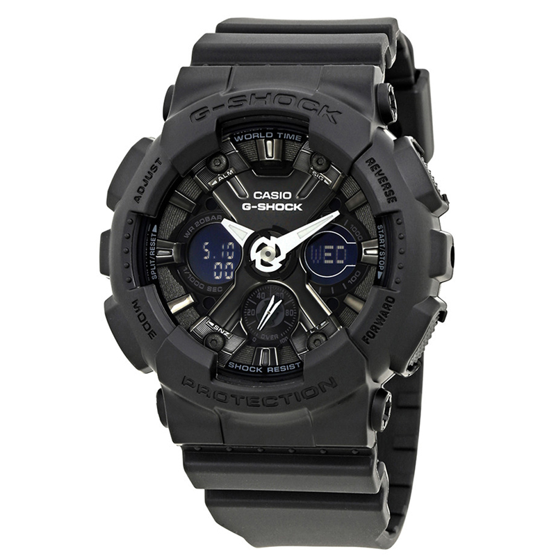 shop casio accessories