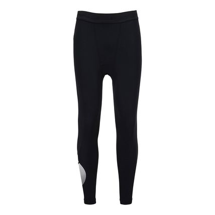 THE NORTH FACE WHITE LABEL Bottoms