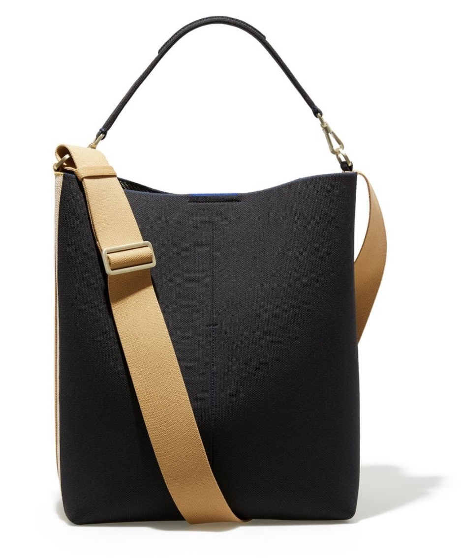 shop rothy's bags