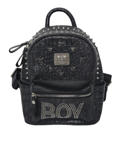 shop boy london bags
