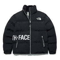 THE NORTH FACE WHITE LABEL Casual Style Unisex Street Style Plain Jackets