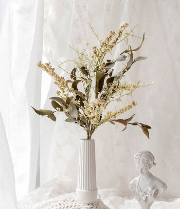 trendeco Decorative Objects