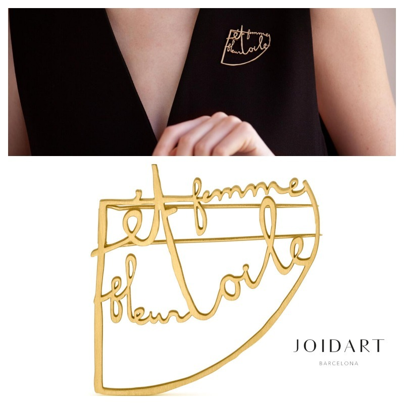 shop joidart accessories