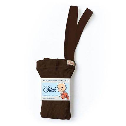 SILLY Silas Unisex Baby Girl Bottoms