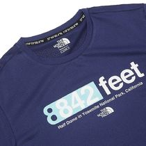 THE NORTH FACE More T-Shirts Outdoor T-Shirts 19