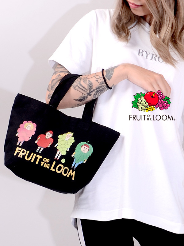 shop fruit of the loom bags