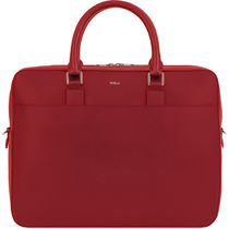 FURLA Leather Business & Briefcases