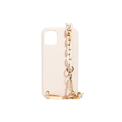 iPhone 11 Smart Phone Cases