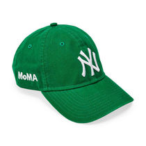 MoMA Unisex Collaboration Caps
