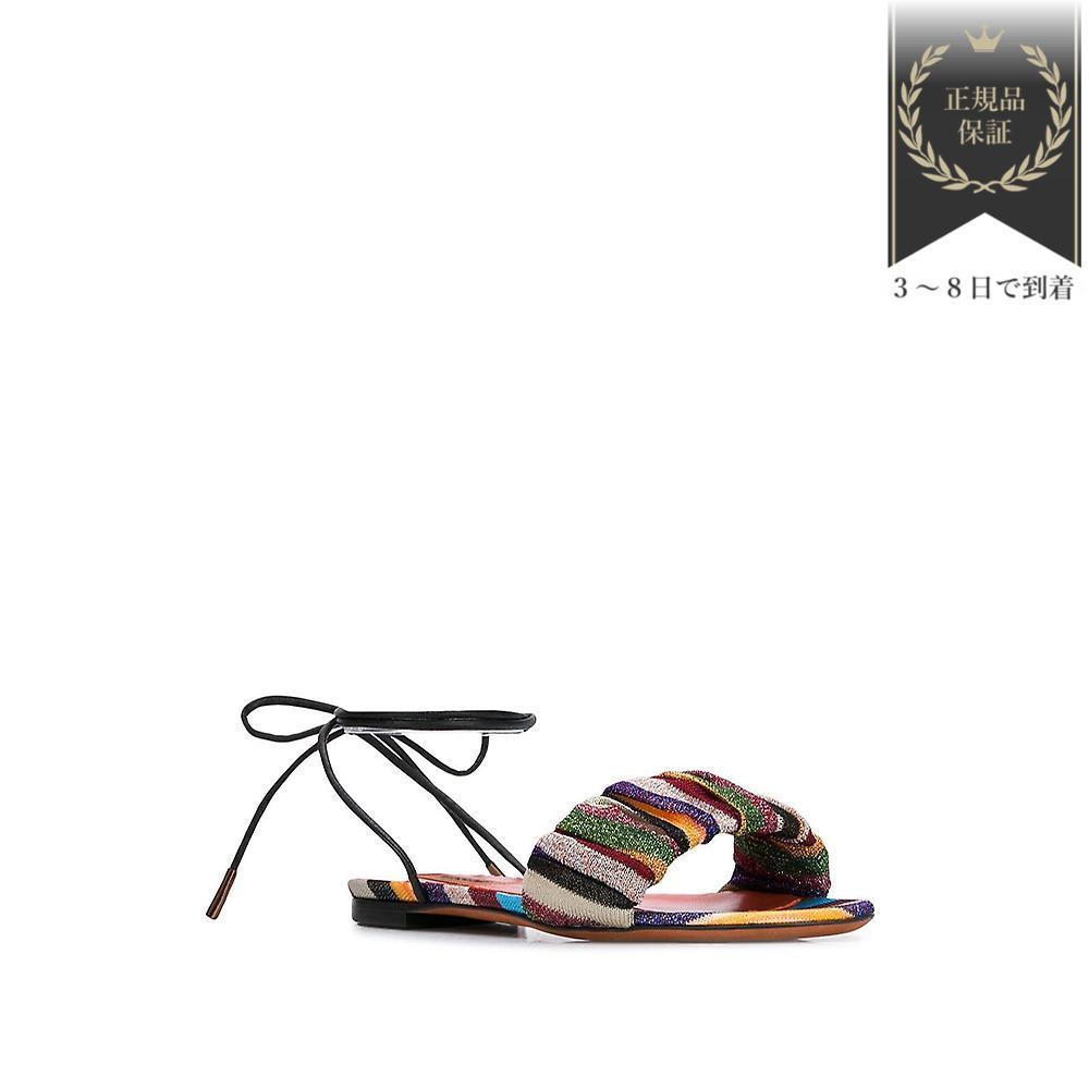 shop missoni shoes