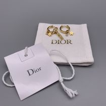 Christian Dior JADIOR Casual Style Party Style Elegant Style Formal Style