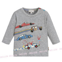 Paul Smith Baby Boy Tops
