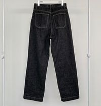 HUE More Jeans Jeans 19
