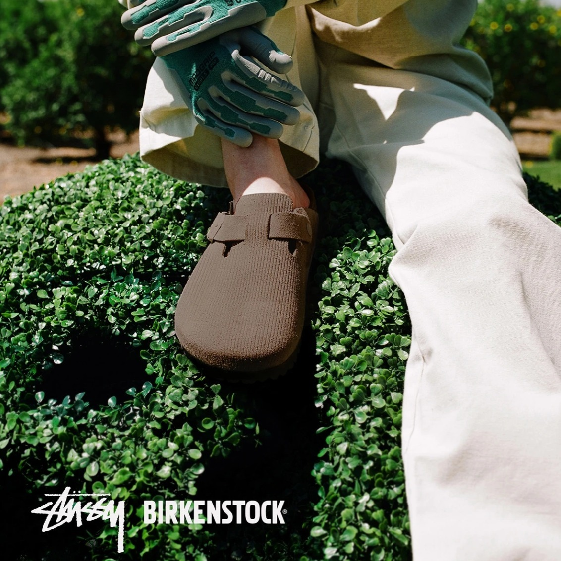 shop stussy shoes