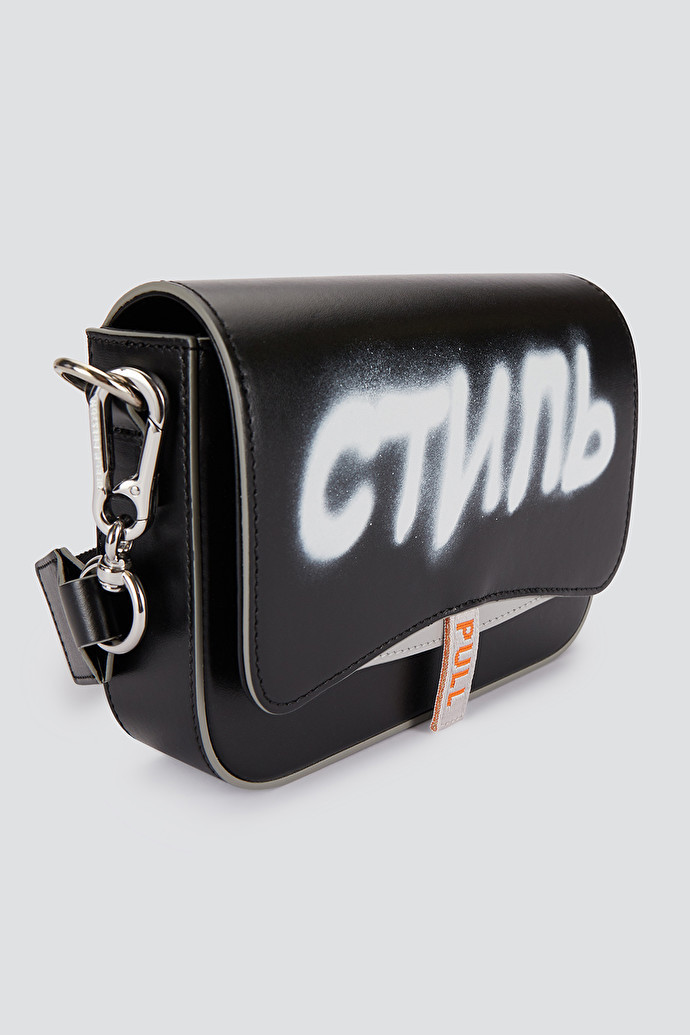 shop heron preston bags