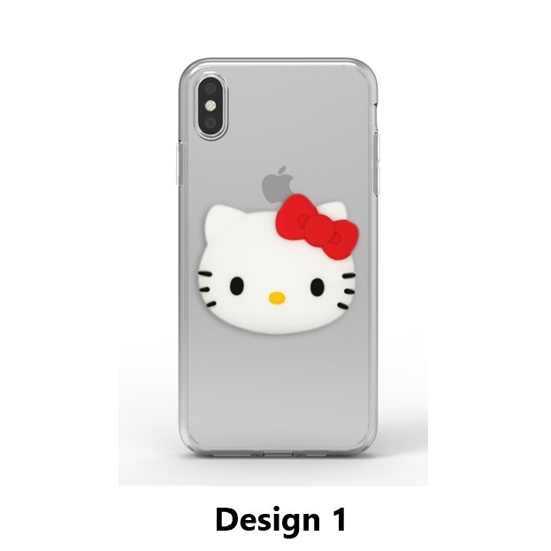 shop hello kitty accessories