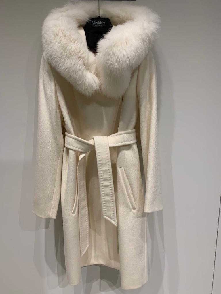 shop weekend max mara max mara studio