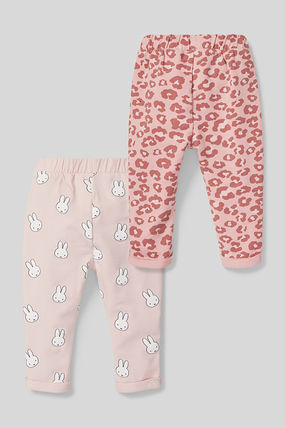 C&A Collaboration Baby Girl Bottoms