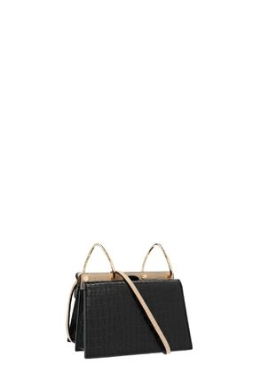 Party Style Shoulder Bags