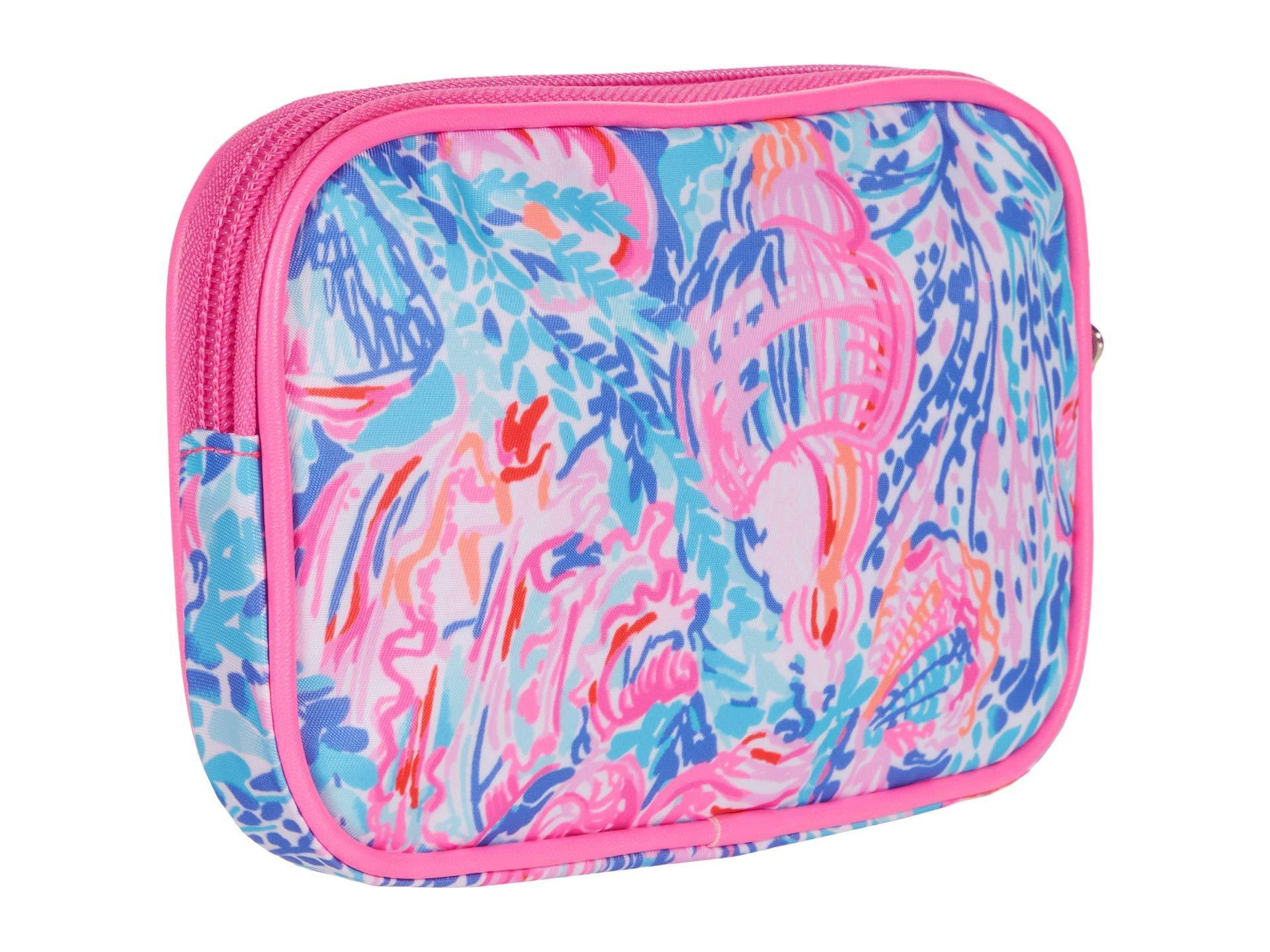 shop lilly pulitzer bags