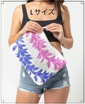 shop aloha collection accessories