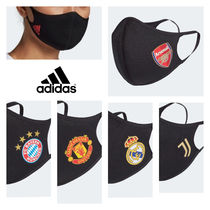 adidas Kids Girl Accessories