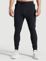 GymShark Activewear Bottoms
