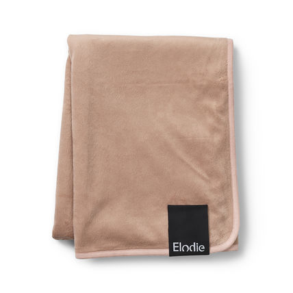Unisex Plain Throws