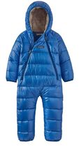 Patagonia Unisex Baby Boy Outerwear