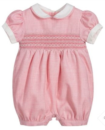 Unisex Baby Girl Dresses & Rompers