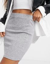 ASOS Short Plain Mini Skirts