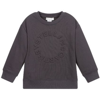 Stella McCartney Kids Boy Tops