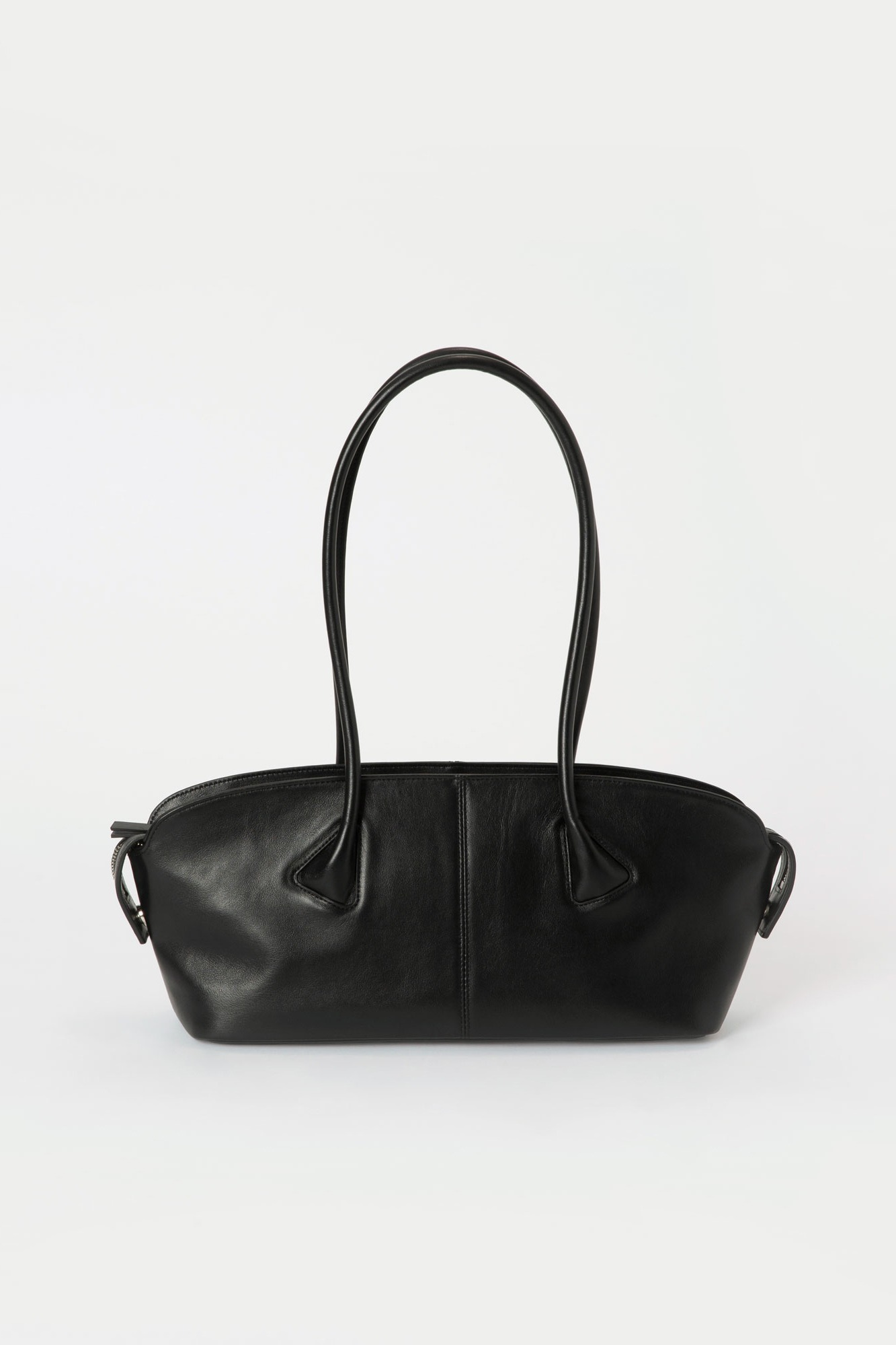 shop low classic bags
