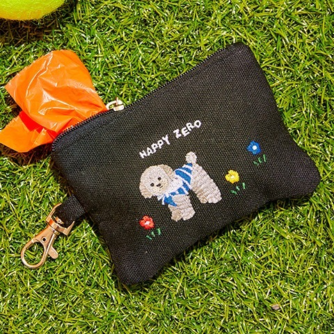 shop spao wallets & card holders