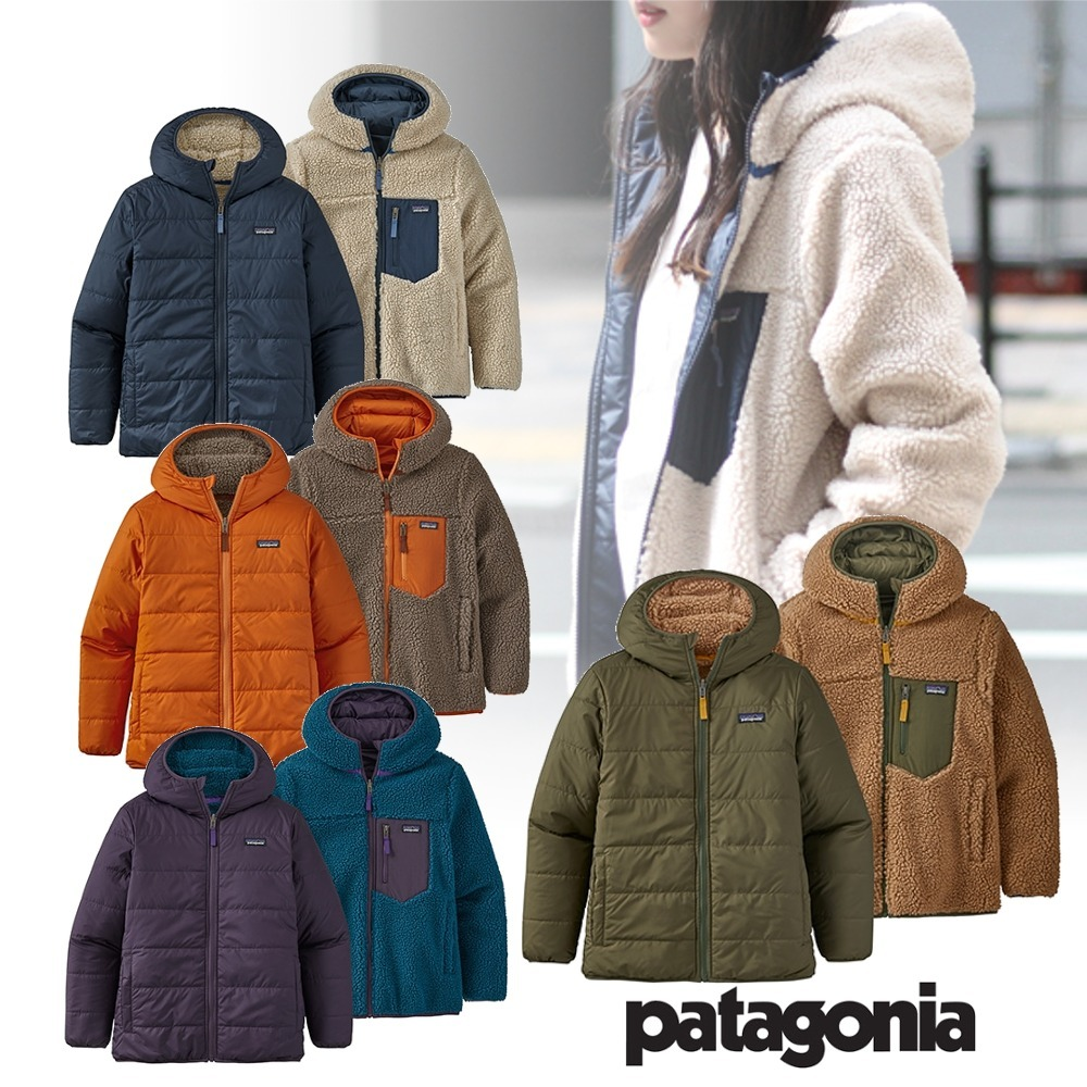 shop the north face patagonia