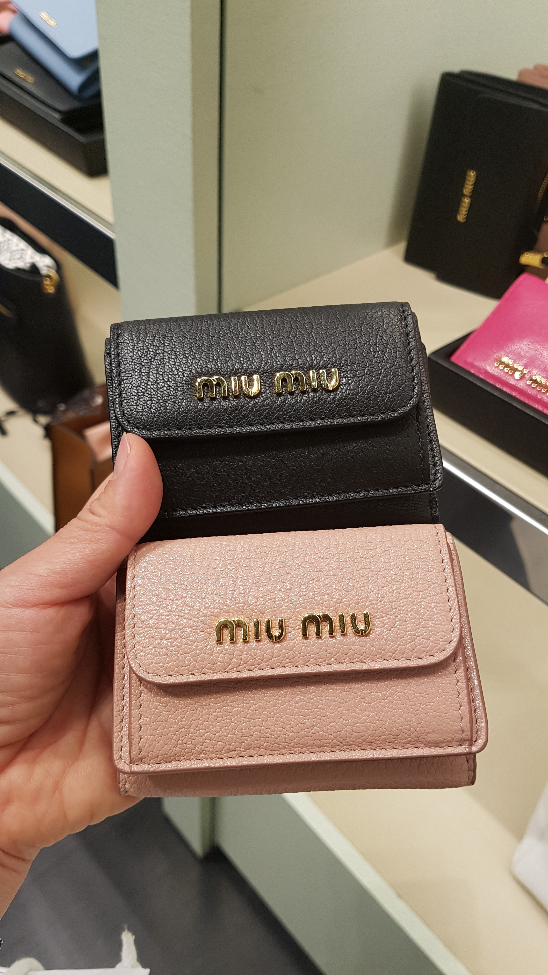 shop see by chloe miumiu
