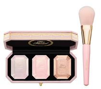 Too Faced Cheeks