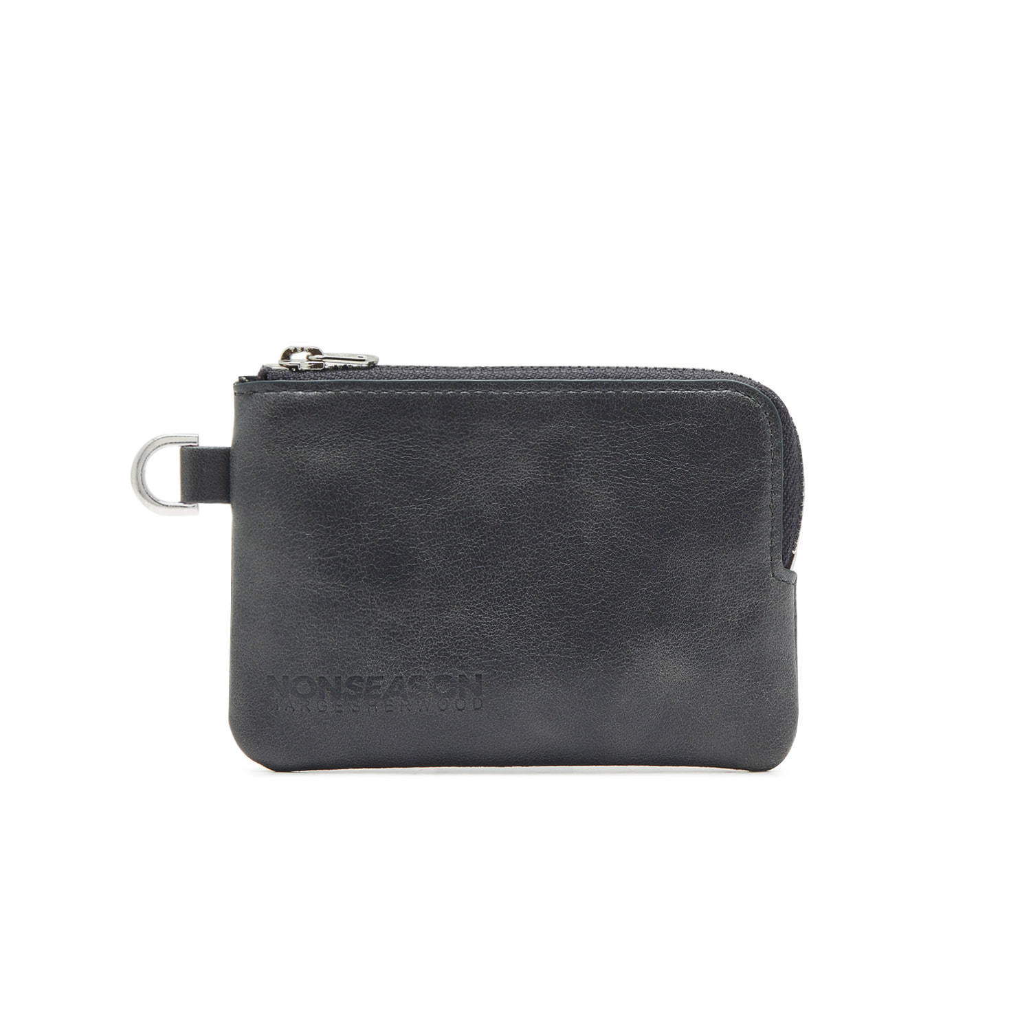 shop marge sherwood wallets & card holders