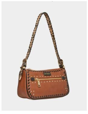 Casual Style Plain Office Style Elegant Style Shoulder Bags