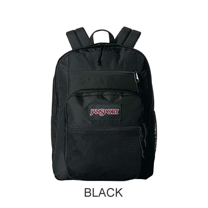 shop jansport bags