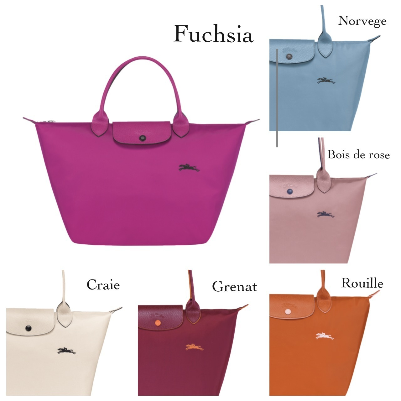 shop mulberry longchamp