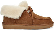 UGG Australia Casual Style Boots Boots