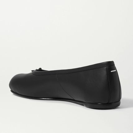 Maison Margiela Tabi Ballet Shoes
