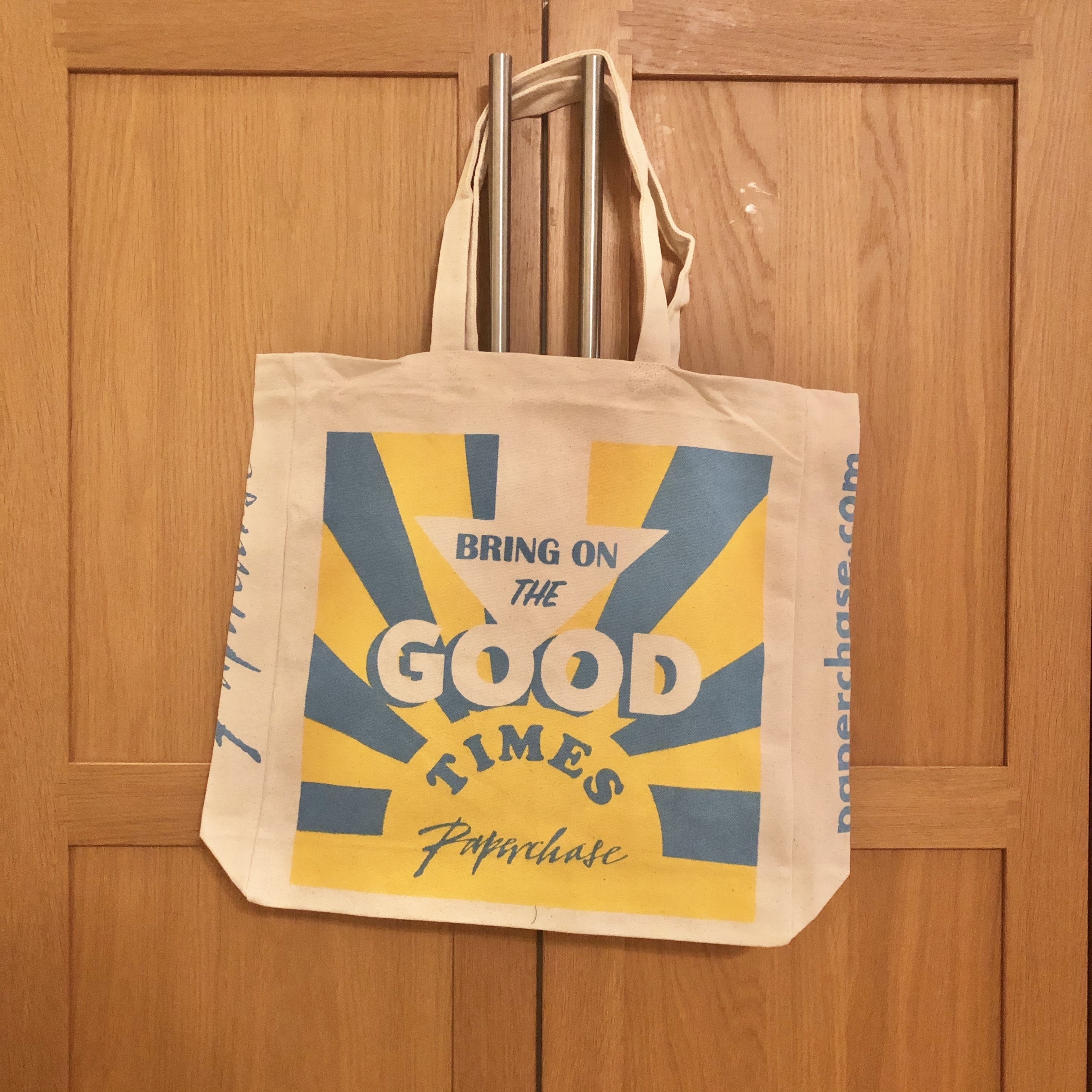 shop paperchase bags