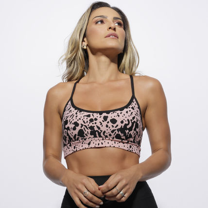Co-ord Activewear Tops