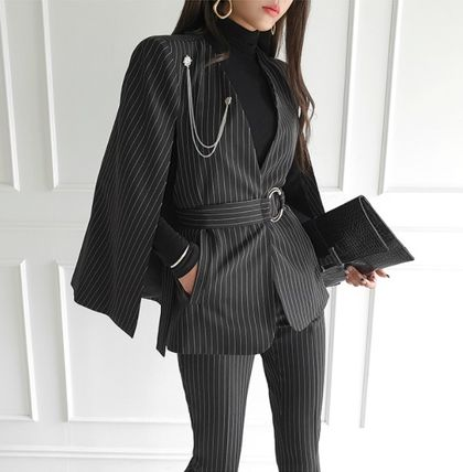 Street Style Co-ord Bridal Womens