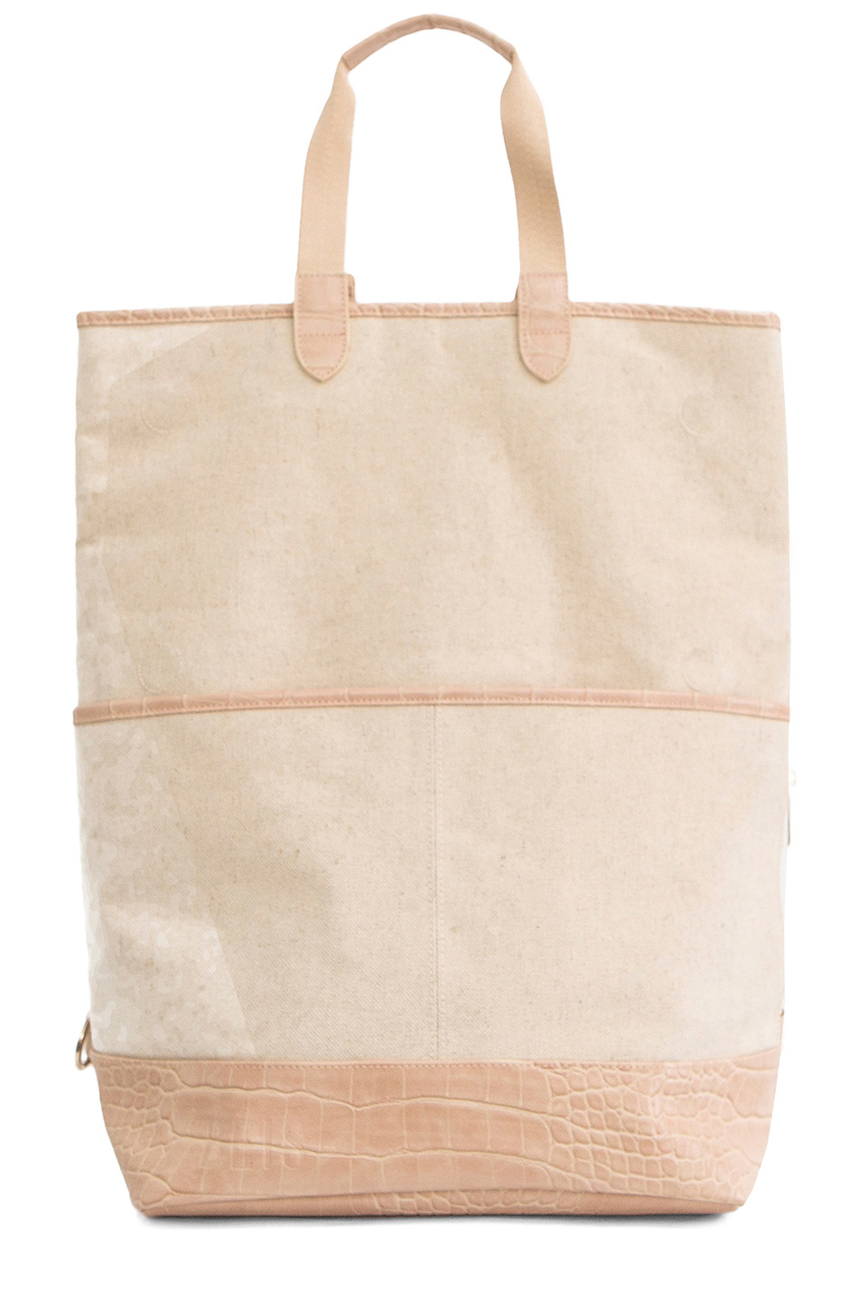 shop beis bags