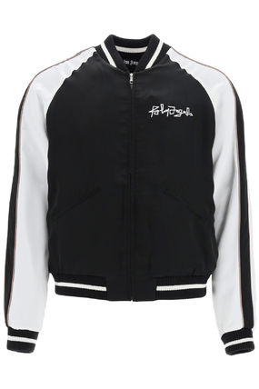 Palm Angels Jackets
