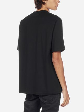 Burberry More T-Shirts Luxury T-Shirts 8